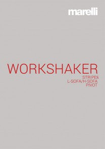 Workshaker Brochure